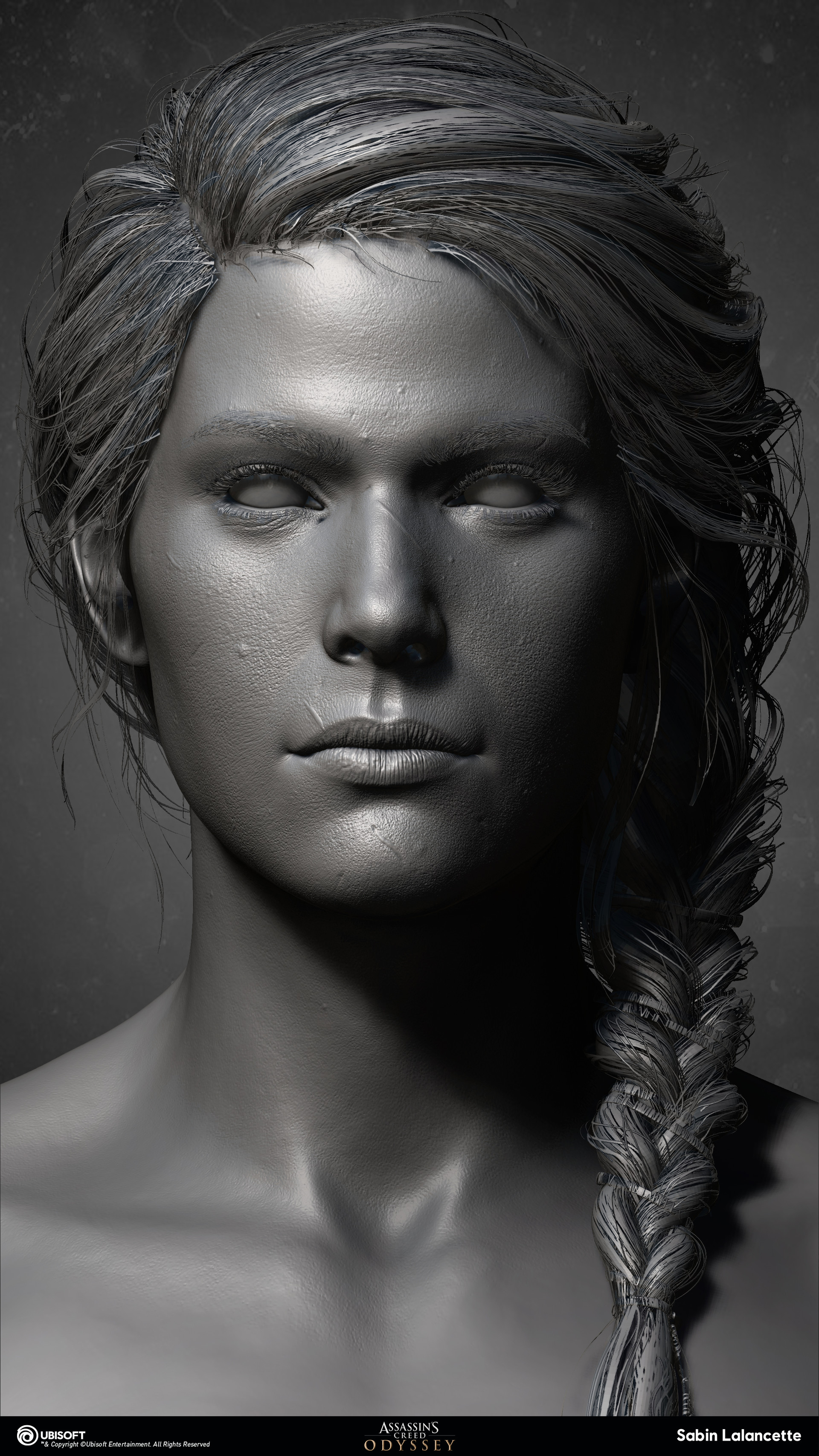 sabin-lalancette-artblast-fullsizezb-hex-portrait-neutral-kassandra-slalancette