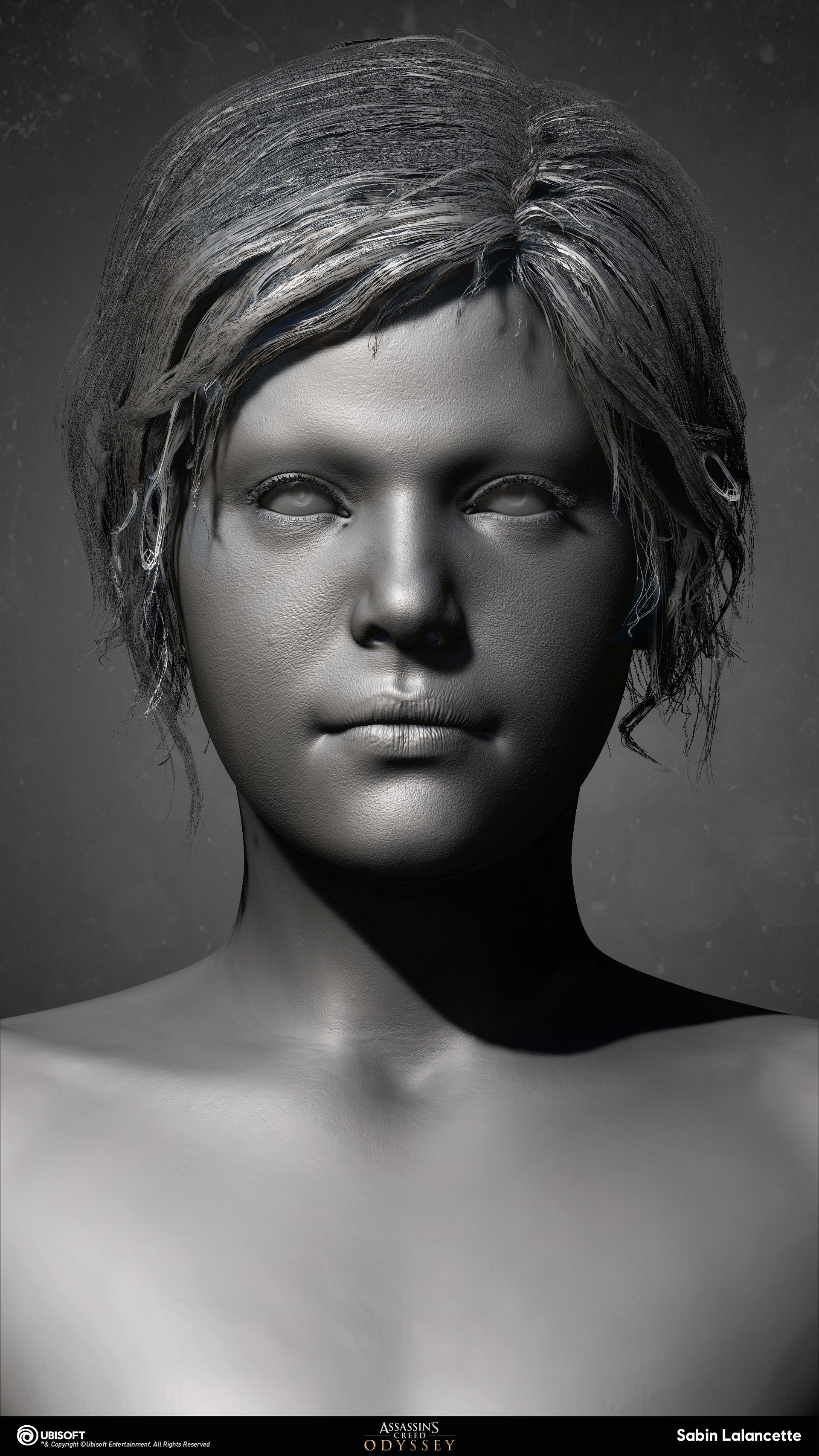 sabin-lalancette-artblast-fullsizezb-hex-portrait-young-kassandra-slalancette
