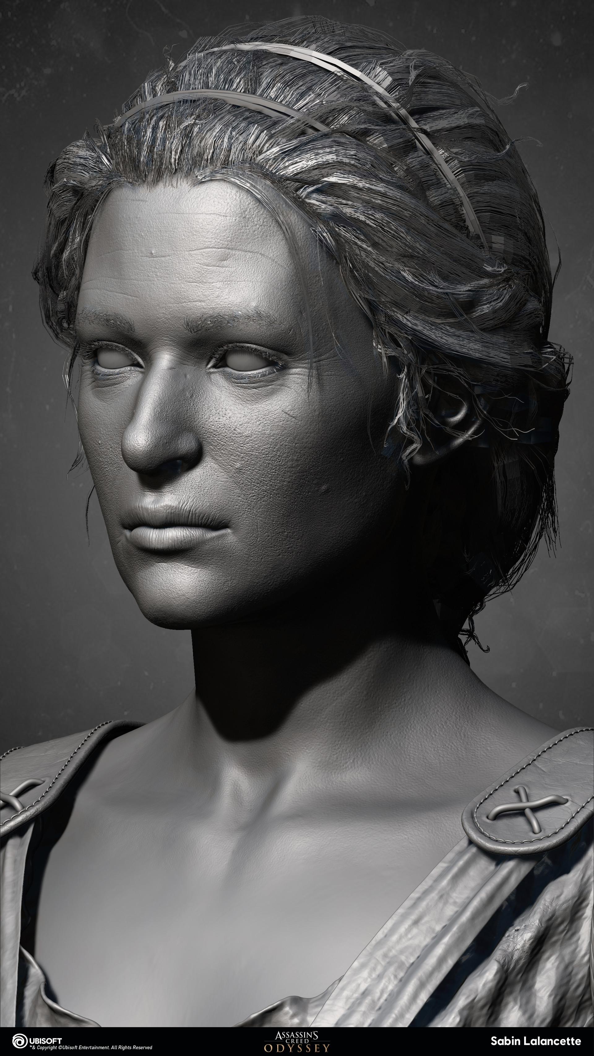 sabin-lalancette-artblast-fullsizezb-hex-portrait3quarter-myrinneold-slalancette