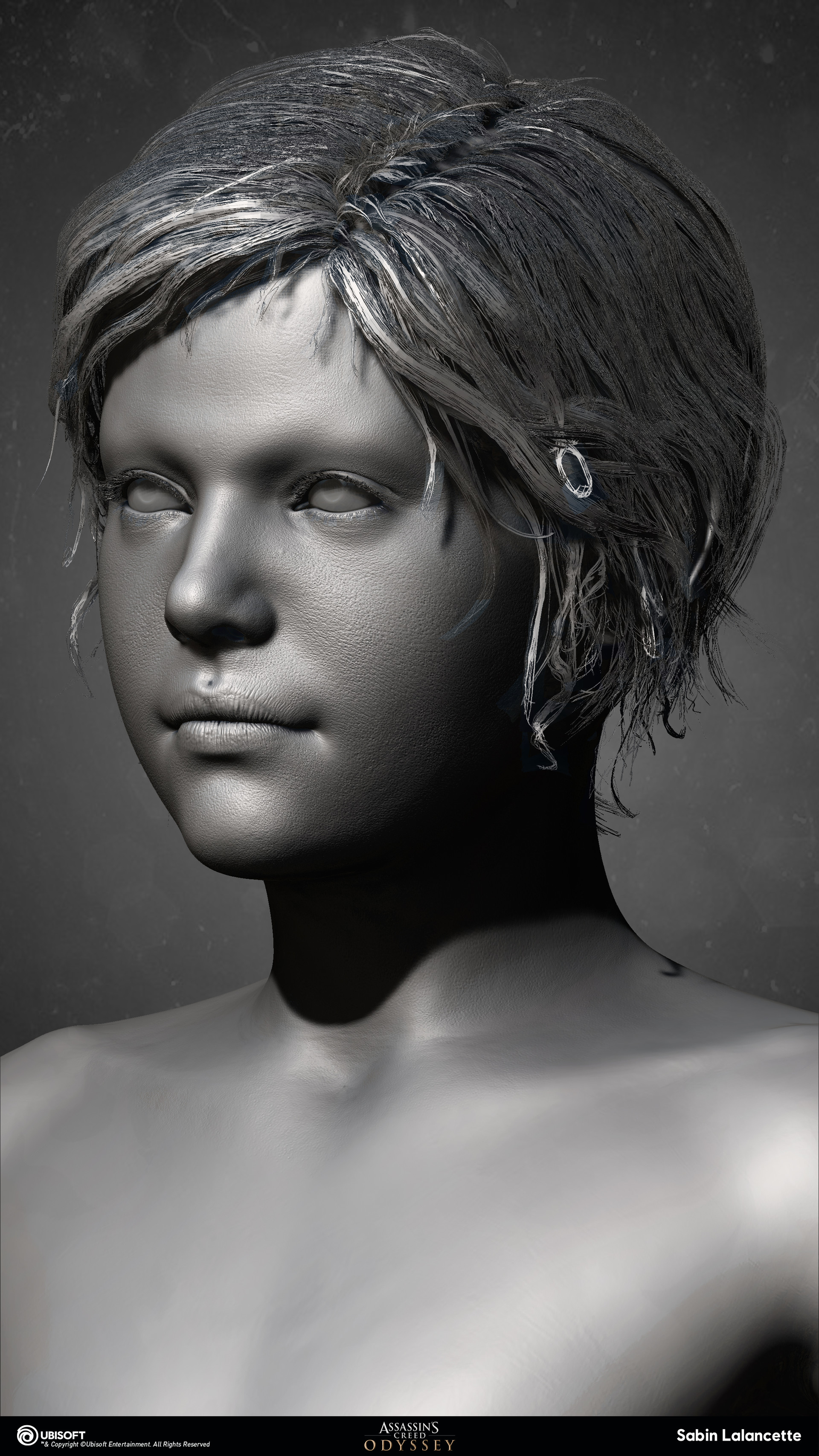 sabin-lalancette-artblast-fullsizezb-hex-portrait3quarter-young-kassandra-slalancette