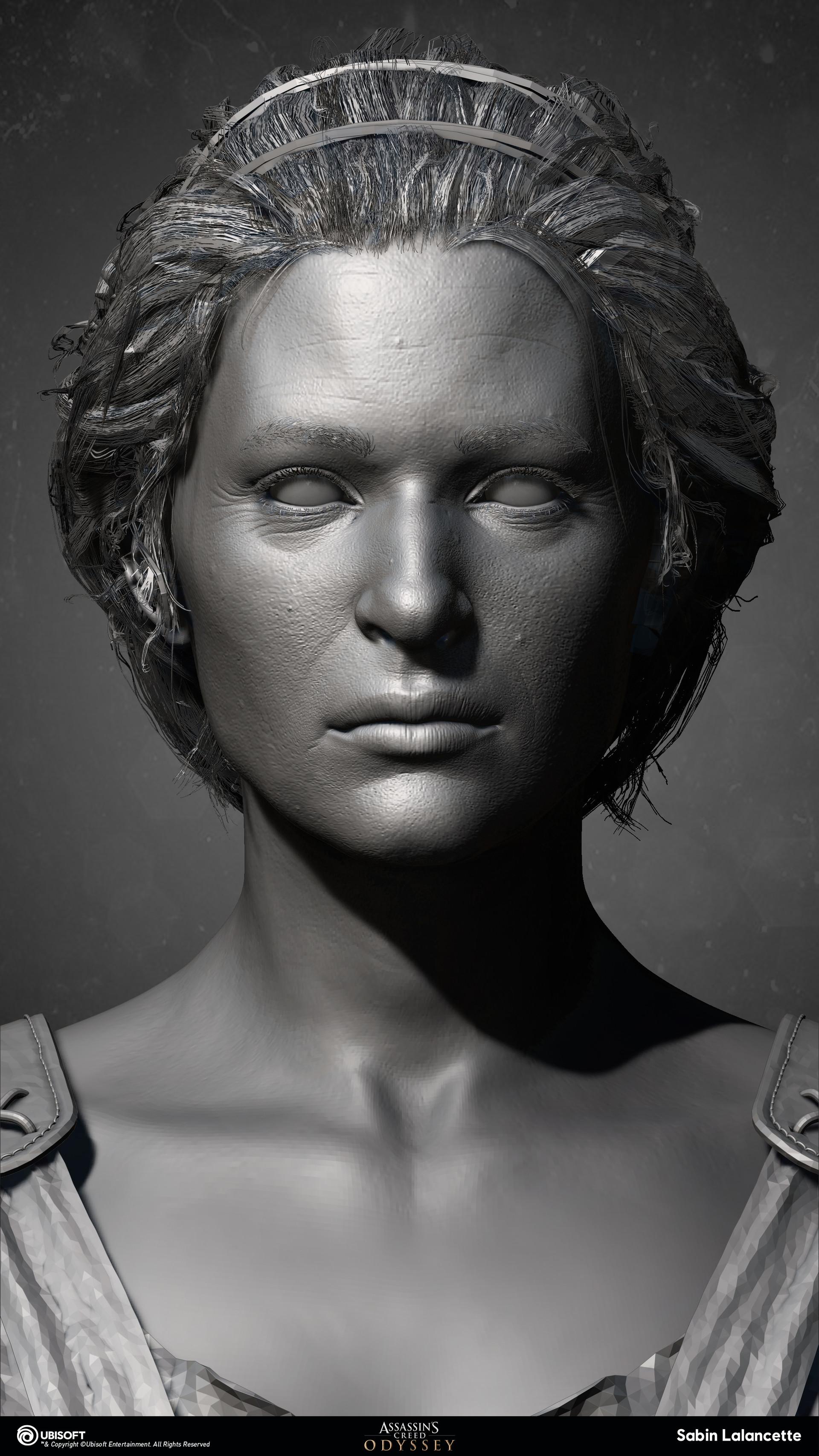 sabin-lalancette-artblast-fullsizezb-hex-portraitfront-myrinneold-slalancette