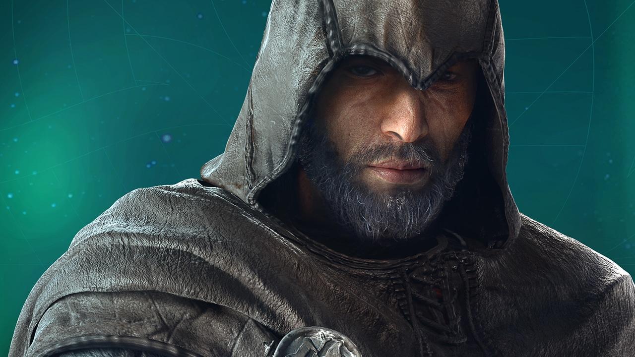 Assassin's Creed Valhalla – Hidden Ones / Story Trailer