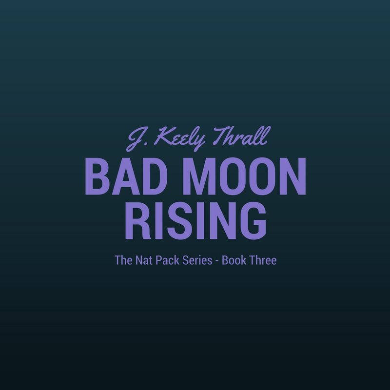 bad-moon-rising