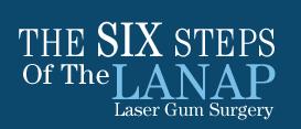 Washingtonian TOP Dentist, Dennis Winson, DDS Laser Gum Surgeon, Periodontist