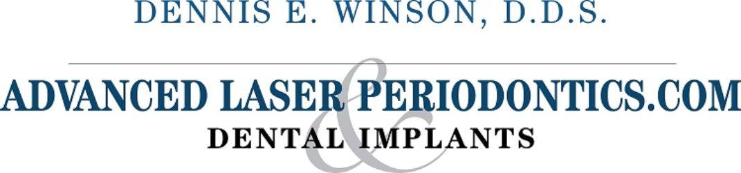 Dental Implant Disease Laser Dental Surgeon Washington DC