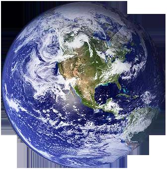 earth_globe