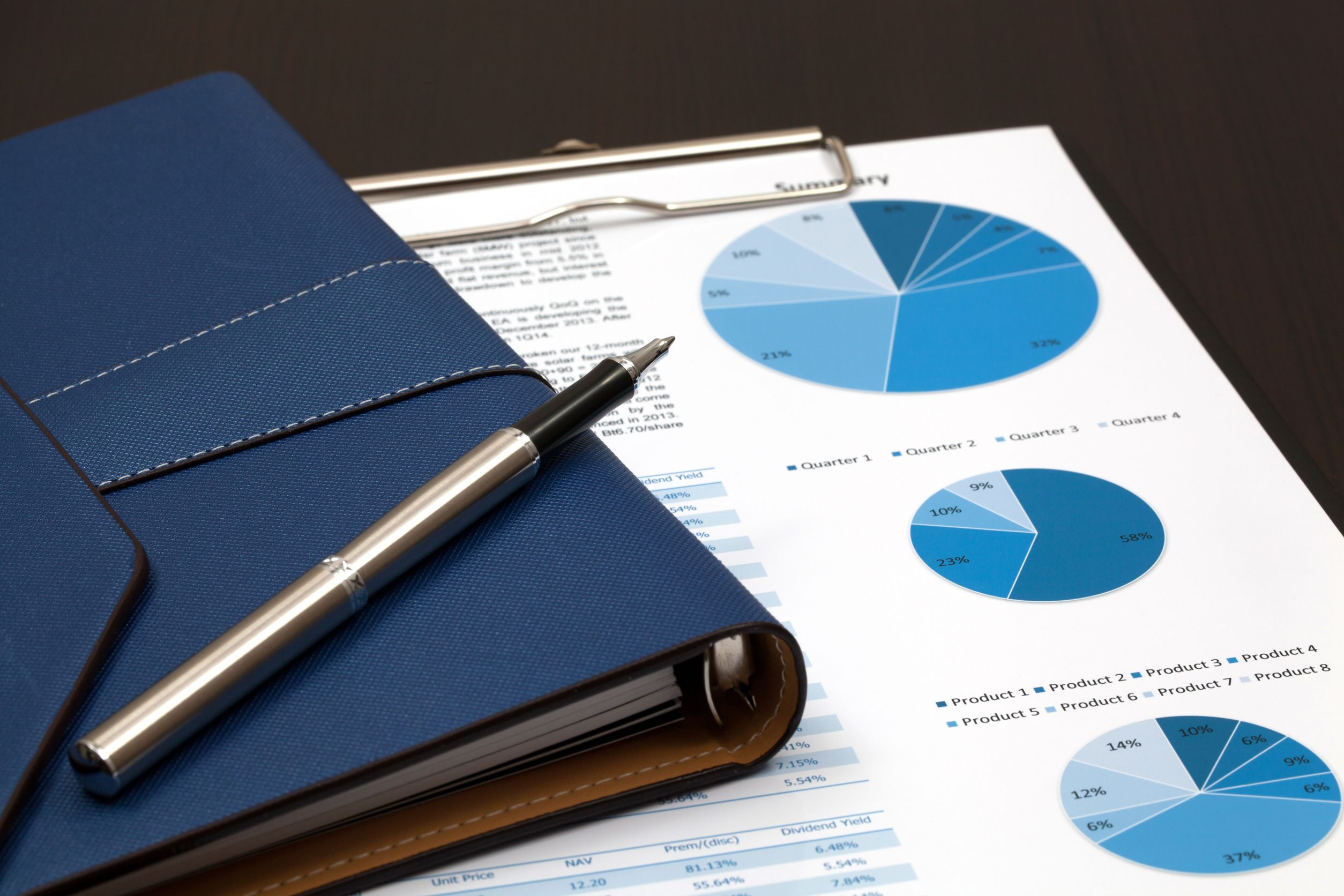 integragen-company-annual-financial-reports