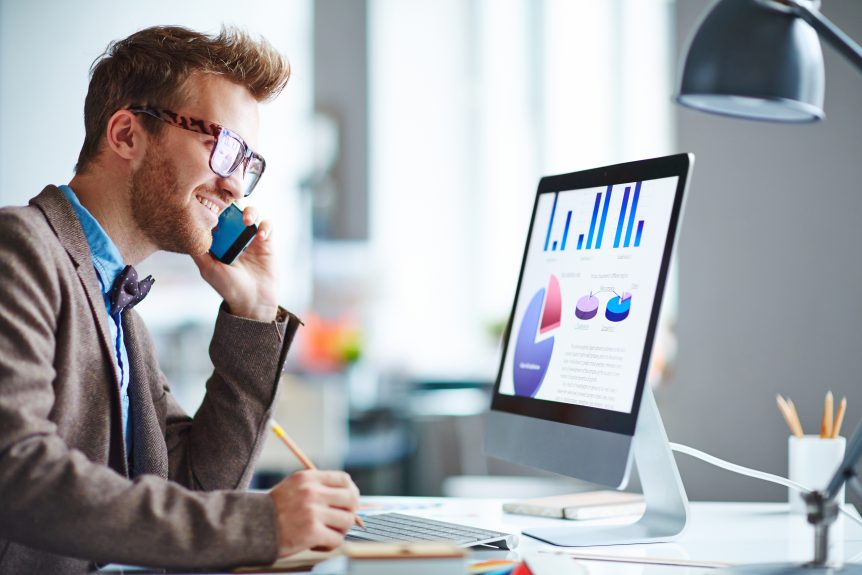 How-to-Speak-Professionally-on-the-Phone-862x575