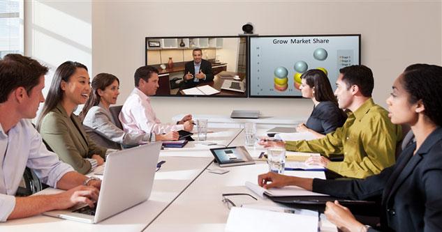 market-share-meeting