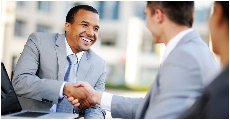adiminstracao-credito-novos-clientes2