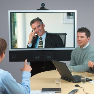 web-conference-room-530x326