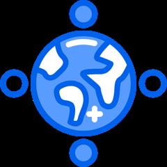 mitech-box-image-style-06-image-02