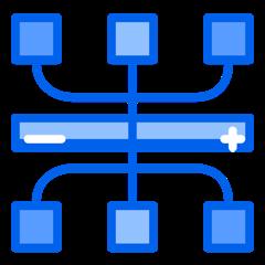 mitech-box-image-style-06-image-03
