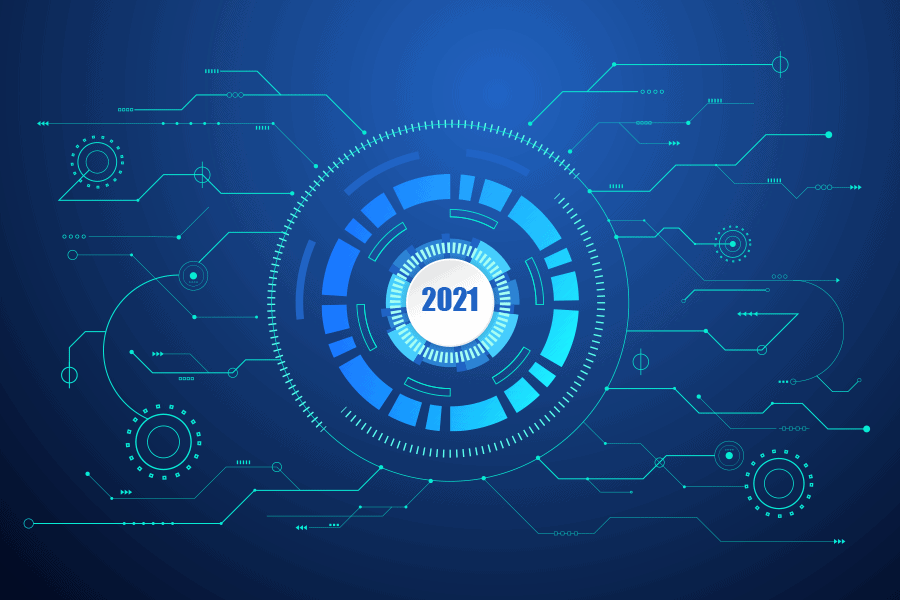 Customer-Intelligence-Predictions-2021