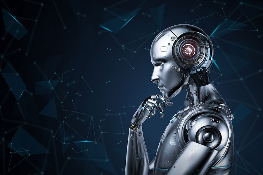 Why-Your-AI-Project-Is-Failing-To-Deliver-Value