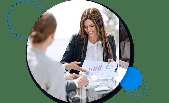 Create-business (1)