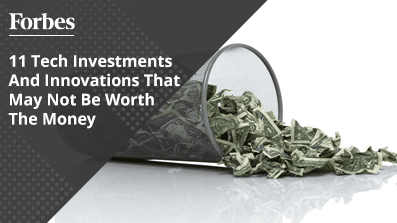 11-Tech-Investments-And-Innovations-That-May-Not-Be-Worth-The-Money