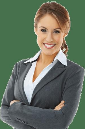 Customer-care-Leaders