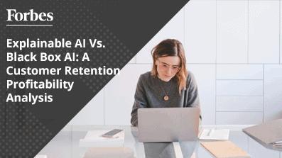 Explainable-AI-Vs-Black-Box-AI--A-Customer-Retention-Profitability-Analysis