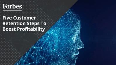 Five-Customer-Retention-Steps-To-Boost-Profitability