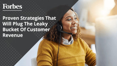 Proven-Strategies-That-Will-Plug-The-Leaky-Bucket-Of-Customer-Revenue