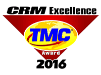 TMC-CRM-Excellence-2016