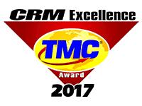 TMC-CRM-Excellence-2017