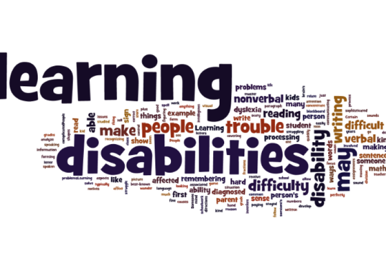 Learning_Disabilities