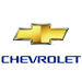 Dent Dave Paintless Dent Repair removes Chevrolet dents and dings