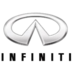Dent Dave Paintless Dent Repair Removes Infiniti dents and dings