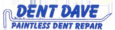 Dent Dave