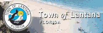 City of Lantana Florida Dent Dave Paintless Dent Repair and Dent Removal
