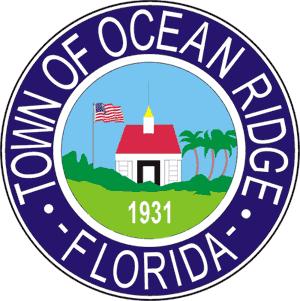City of Ocean Ridge Florida Dent Dave Paintless Dent Repair and Dent Removal