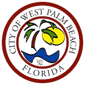 City of West Palm Beach Florida Dent Dave Paintless Dent Repair and Dent Removal