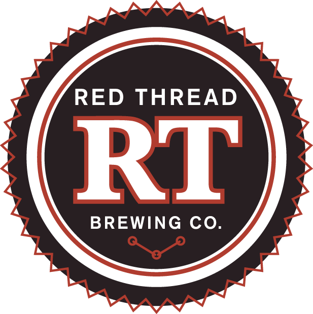 Red Thread Brewing