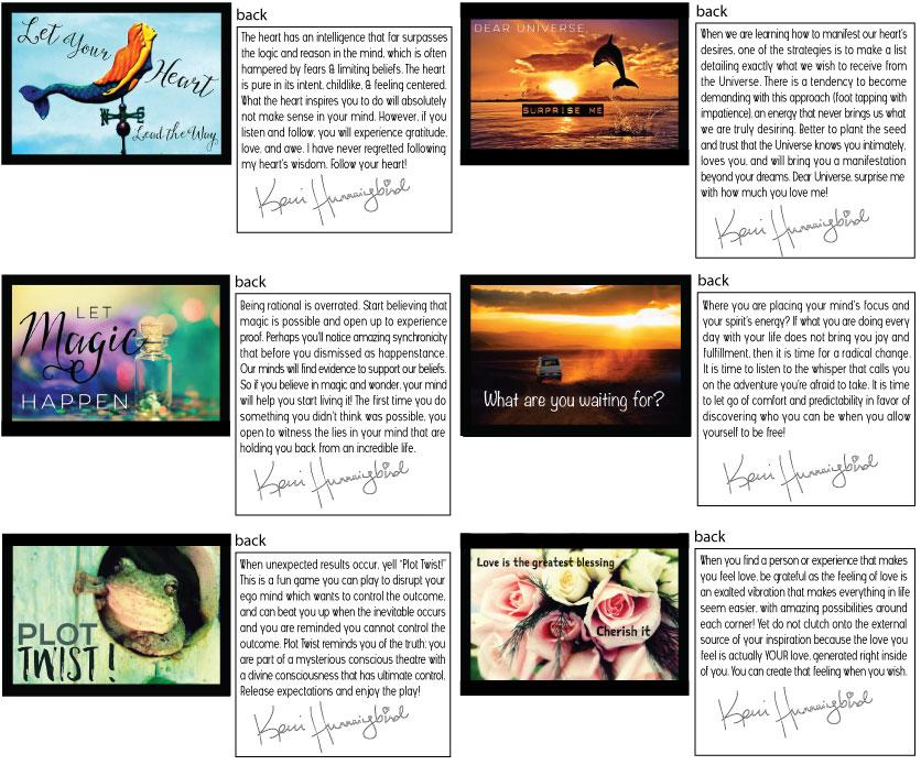 card-display-2