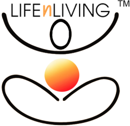 Life and Living