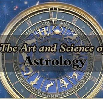 lifenliving-astrology