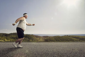 Health Risks of Obesity and How to Prevent Them