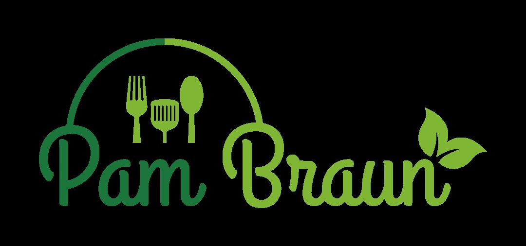 Pam-Braun-logo-2