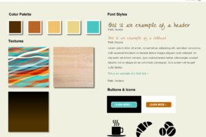 Chhaya-Style-Tile-R1-3