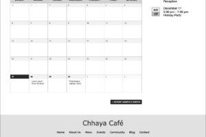 Chhaya-wireframe-calendar