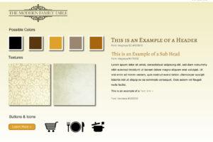 TMFT-Style-Tile-R1a