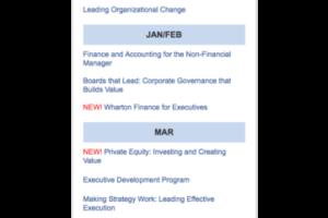 calendar-email-mobile
