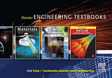 Textbook Catalogs