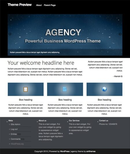 orig-theme-agency-630x750