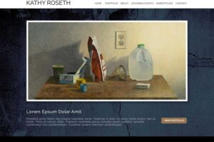 roseth-alt-design-2