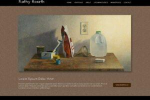 roseth-alt-design-3