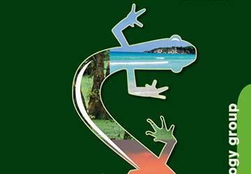 Environmental Brochure