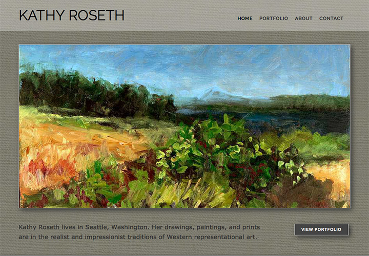 roseth-720x500